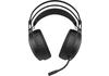 HP 7HC43AA X1000 vezeték nélküli gamer headset