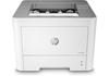 HP 7UQ75A Laser 408dn mono lézernyomtató