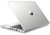 "HP ProBook 455 G7 2D239EA 15.6"" Ryzen3/4300U 8GB 256GB SSD W10P Laptop / Notebook"