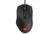 HP 8BC52AA OMEN Vector Essential Mouse