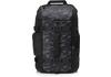 HP 7XG61AA Odyssey 15,6 hüvelykes hátizsák