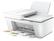 HP 3XV14B Deskjet Plus 4120 szürke All-in-One nyomtató