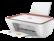 HP 7FR55B Deskjet 2723 terracotta All-in-One nyomtató