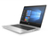 "HP 197U5EA ProBook x360 435 G7 13.3"" FHD BV Touch Ryzen3/4300U-2.7GHz 8GB 256GB W10H Laptop / Notebook"