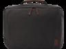 HP 8GF07AA Spectre Folio felültöltős táska