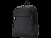 HP 1X644AA Prelude Pro hátizsák újrahasznosított anyagól