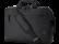 HP 1X645AA Prelude Pro felül nyíló táska újrahasznosított anyagból