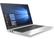 """HP EliteBook 830 G7 176X9EA 13.3"""" SV CI5/10210U-1.6GHz 8GB 256GB SSD W10P Laptop / Notebook"""