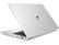 "HP EliteBook 840 G7 176X0EA 14"" Touch CI5/10210U-1.6GHz 8GB 256GB SSD W10P Laptop / Notebook"