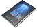 """HP EliteBook x360 1030 G7 204N2EA 13.3"""" CI7/10710U-1.1GHz 16GB 512GB SSD W10P Laptop / Notebook"""