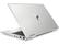 """HP EliteBook x360 1030 G7 204M5EA 13.3"""" CI5/10210U-1.6GHz 8GB 512GB SSD W10P Laptop / Notebook"""