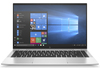 "HP EliteBook x360 1040 G7 204N8EA 14"" CI5/10210U-1.6GHz 8GB 256GB SSD W10P Laptop / Notebook"