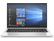 """HP EliteBook x360 1040 G7 204N8EA 14"""" CI5/10210U-1.6GHz 8GB 256GB SSD W10P Laptop / Notebook"""