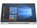 """HP EliteBook x360 1040 G7 204K0EA 14"""" CI5/10210U-1.6GHz 16GB 512GB SSD W10P Laptop / Notebook"""