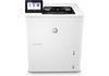 HP 7PS86A LaserJet Enterprise M612dn