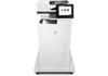 HP 7PS98A LaserJet Enterprise MFP M635fht mono - a garancia kiterjesztéshez végfelhasználói regisztráció szükséges!