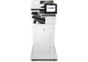 HP 7PS99A LaserJet Enterprise Flow MFP M635z mono - a garancia kiterjesztéshez végfelhasználói regisztráció szükséges!