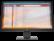 HP 9TT53AA P22v G4 54,61 cm-es (21,5 hüvelykes) 1920x1080@60Hz monitor