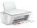 HP 5AR83B Deskjet 2710 fehér All-in-One nyomtató