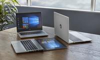 "HP ProBook 430 G7 8VT39EA 13.3"" CI5/10210U-QC 8GB 256GB W10P Laptop / Notebook"