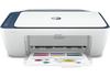 HP 7FR54B Deskjet 2721 indigókék All-in-One nyomtató