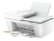 HP 7FS79B Deskjet Plus 4122  mentazöld All-in-One nyomtató
