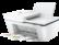 HP 7FS77B Deskjet Plus 4130 indigókék All-in-One nyomtató