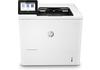 HP 7PS86A LaserJet Enterprise M612dn mono - a garancia kiterjesztéshez végfelhasználói regisztráció szükséges!