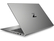 "HP ZBook Firefly 15 G7 111G2EA 15.6"" FHD AG CI7/10510U-1.8GHz 16GB 512GB SSD Nvidia Quadro P520 4GB W10P Laptop / Notebook"