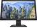 HP 1H850AA V20 49,53 cm-es (19,5 hüvelykes) HD+ 1600x900@60Hz monitor
