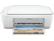 HP 7WN42B DeskJet 2320 All-in-One nyomtató