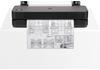 HP 5HB06A DesignJet T250 24 hüvelykes nyomtató