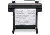 HP 5HB09A DesignJet T630 24 hüvelykes nyomtató