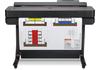 HP 5HB10A DesignJet T650 36 hüvelykes nyomtató