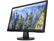 HP 9SV80AA V22 FHD 1920x1080@60Hz monitor