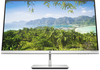HP 9TQ13AA U27 4K vezeték nélküli 3840x2160@60Hz monitor
