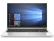"HP EliteBook 855 G7 204H2EA 15.6"" RYZEN7/PRO4700U 16GB 512GB W10P Laptop / Notebook"