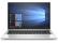 """HP EliteBook 845 G7 23Y22EA 14"""" Ryzen5/PRO4650U-2.1GHz 8GB 512GB SSD W10P Laptop / Notebook"""