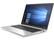 """HP EliteBook 845 G7 10U23EA 14"""" Ryzen7/PRO4750U-1.7GHz 16GB 512GB SSD W10P Laptop / Notebook"""