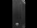 HP 290 G3 SFF 123Q8EA CI3/10100-3.6GHz 8GB 256GB W10P kis helyigényű számítógép / PC