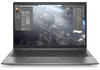 "HP ZBook Firefly 14 G7 2C9N8EA 14"" FHD CI7/10510U-1.8GHz 16GB 512GB FreeDOS Laptop / Notebook"