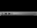 "HP ZBook Firefly 14 G7 111C4EA 14"" FHD AG CI7/10510U-1.8GHz 32GB 1TB SSD Nvidia Quadro P520 4GB W10P Laptop / Notebook"