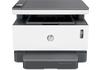 HP 5HG87A Neverstop Laser MFP 1200n mono lézernyomtató