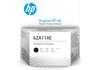 HP 6ZA11AE fekete nyomtatófej