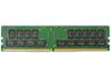 HP 5YZ55AA 32 GB (1 x 32 GB) DDR4-2933 ECC RegRAM