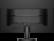 HP 9SV73AA V24 60,96 cm (24 hüvelyk) FHD 1920x1080@60Hz monitor