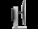 HP 2DW53AA B PC monitorrögzítő