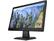 HP 9TN42AA V19 HD 1366x768@60Hz monitor