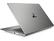 """HP ZBook Create G7 1J3U1EA 15.6"""" UHD BV Touch CI7/10750H-2.6GHz 16GB 512GB SSD NVIDIA GF RTX 2070 Max-Q 8GB W10P Laptop / Notebook"""