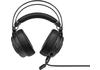 HP 1A858AA OMEN Blast headset